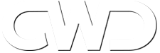 Carols Web Design